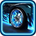 What's Your Ride? FULL&FREE 4.9 Apk