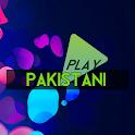 Pakistani Play Dramas & Shows
