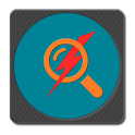 PowerSearch - Social Search icon