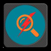 PowerSearch - Social Search