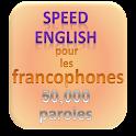 Anglais pour les francophones icon