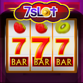 7 Slot - Slot Machine