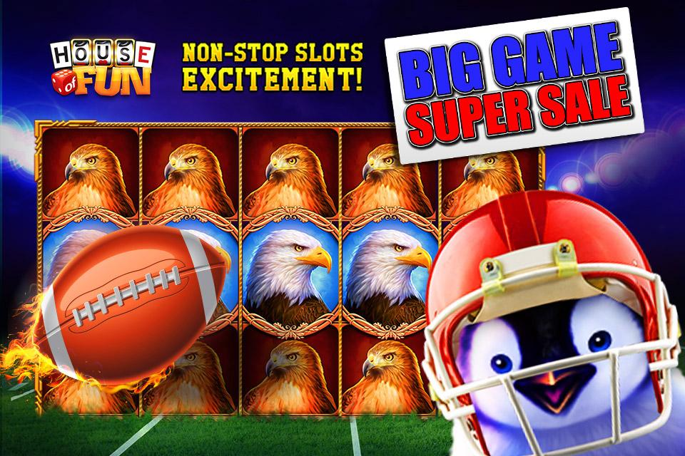 Pacific Attack Slot Machine - Play Now with No Downloads