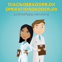 Diagnosecodes.de icon