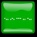MorseCodeMakerPro logo