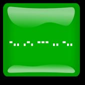 MorseCodeMakerPro
