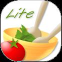 iCuisine Salades Lite logo
