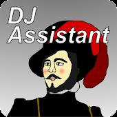 Don Juan's Assistant