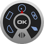 Multi Measures: All-in-1 kit 1.3.2 Apk
