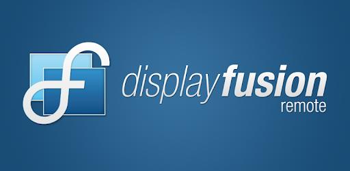 displayfusion apk download