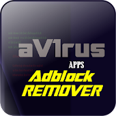 Ad Block REMOVER - NEED ROOT