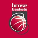 Brose Baskets icon