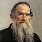 My Dream Leo Tolstoy icon