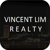 Vincent Lim Realty