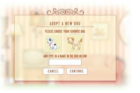 療癒系App 超可愛狗狗們陪你開心每一天| 手機小姐| 妞新聞niusnews