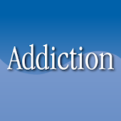 Addiction App