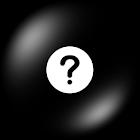 Answer Ball icon
