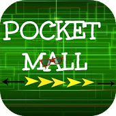 Pocket Mall