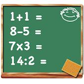 AK Math Coach