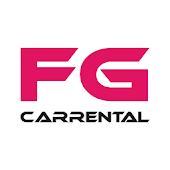 FG Car Rental