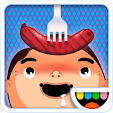 Toca Kitche.. file APK for Gaming PC/PS3/PS4 Smart TV