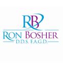 Dr Ron Bosher