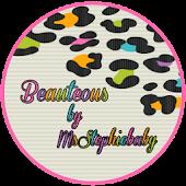 Beauteous Go Launcher