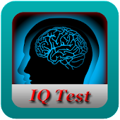 BEST IQ TEST