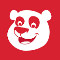 Foodpanda.sg Food Delivery icon