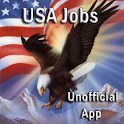 USAJobs (unofficial) logo