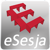 eSesja