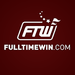FullTimeWin (FTW)
