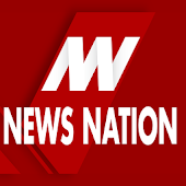 News Nation