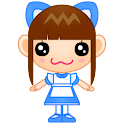 Alice Talking Game Full Ver. icon
