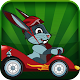 Ace Bunny Turbo Go-kart Race v1.0