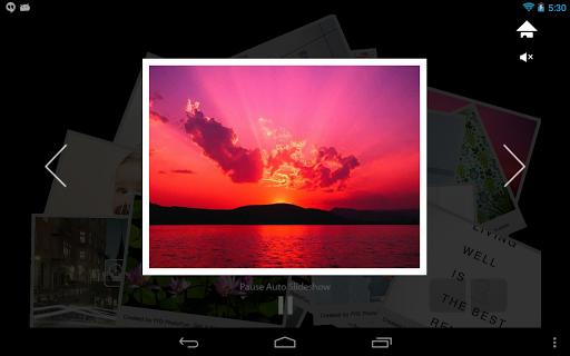 Photofun application free download for pc
