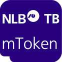 NLB mToken icon