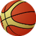 Basketball - Tablet icon