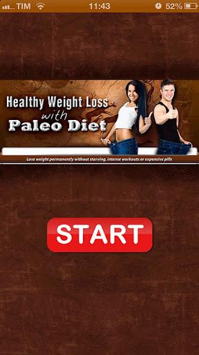 Paleo Diet Plus