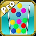 The Addictive Puzzle Games - Logo