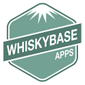 Whiskybase icon
