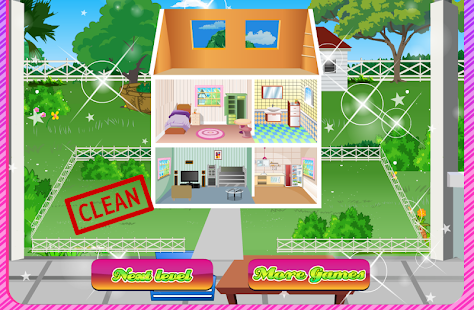 Big-House-Clean-Up 3