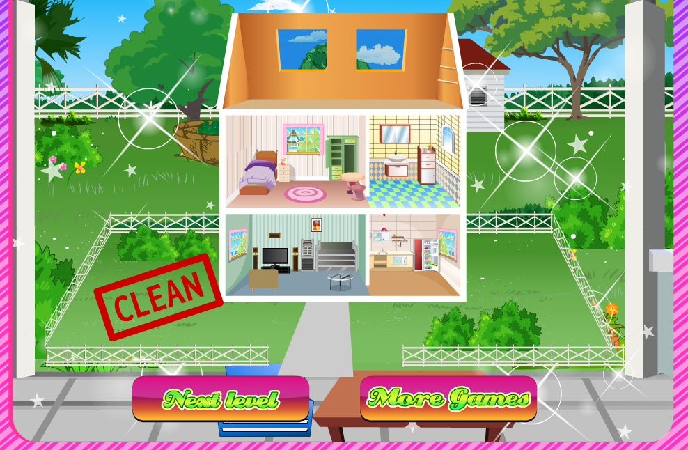 Big-House-Clean-Up 11