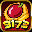 9173揪一起上 - 免費玩、永久賺、送點數、拿好康 icon