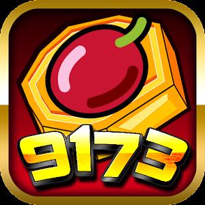 《9173揪一起上》免費玩、永久賺、送點數、拿好康 ! for PC and MAC