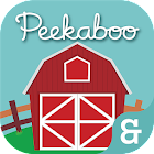 Peekaboo Barn icon