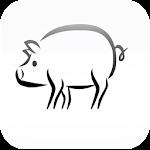Hog Weight Calculator