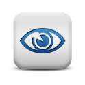 Moving Eyes icon