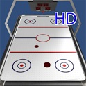 Air Hockey HD icon