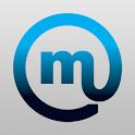 Mediprocity icon